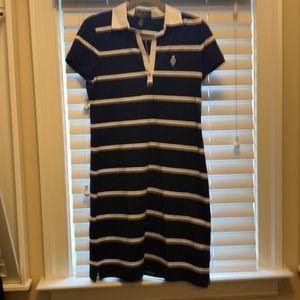Ralph Lauren Active Dress, Sz S